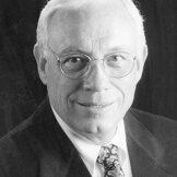 Dr. Ronald C. Jones