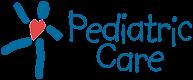 Provo Pediatrics